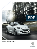 catalogo_RCZ.pdf