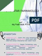 01 PENGANTAR FARMAKOLOGIdsdssd