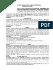 Contrato de Adminis Obrero ASFALTADO