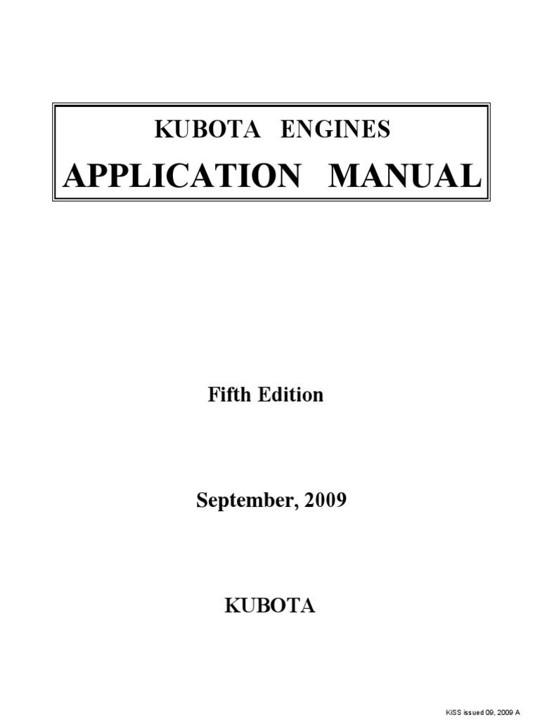 V2203 Kubota Engine Wiring Diagram. . Wiring Diagram on