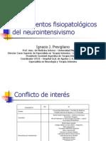 Fundamentos_fisiopatologicos_neurointensivismo
