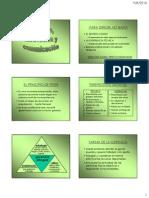6 liderazgo, motivación y comunicación