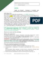 Bacen_ii_pacteoexe_comum_aula 04 - Ingles - Aula 01