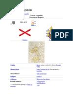 Estado borgoñón