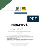10. Engativa 2011-V1 (2)