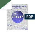 phpbasico.pdf