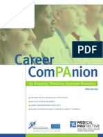 CareerCompanion 012012