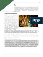 Ginebra (Bebida).PDF 8