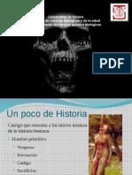 Pena de Muerte[1]