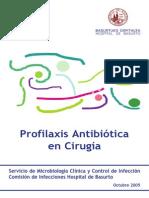 profilaxis_antibiotica_cirugia