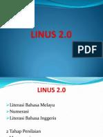 Linus 2.0