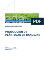 Manual almacigos.pdf