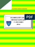 PLAN ANUAL 6°BASICO_CIENCIAS.doc