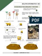 RDP-BOL-002-Prevención para Señaleros