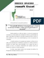 EXCEL_AVANÇADO_CADERNO_EXERCÍCIOS
