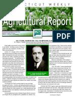 CT Ag Report Feb 19 2014