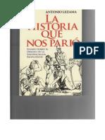 Historia de Uruguay PDF