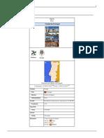 Oporto.pdf 14