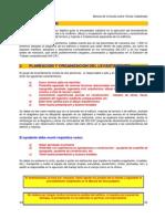 Manual de Consulta Sobre Temas Catastarales