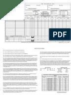 brukner clinical sports medicine pdf