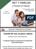 educaryprevenireninternet2-091122110923-phpapp01-101230165612-phpapp02