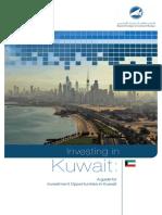 Investment Guide En