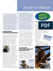 Iso Standards in Oil & Gas