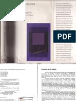 Livro Noções de Probabilidade e Estatística - Magalhães parte 1