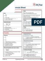 Engineering Formula Sheet[1]