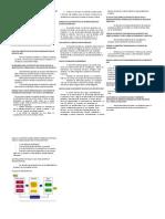 Enumera Las Diferencias y Similitudes Entre El Estudio de Mercado de Los Proyectos de Inversion Publico y Privados