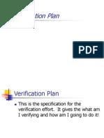 verification Ch3