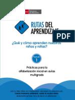 B 53570-13 Practicas Letradas Aulas Multigrado_WEB