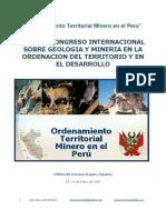 ORDENAMIENTO_MINERO-PERU.pdf