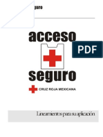 manualaccesomasseguro-111024193253-phpapp01 (1)