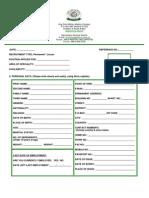 Kfmmc Application Form_06042012