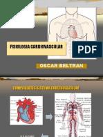 Gasto Cardiaco[1]