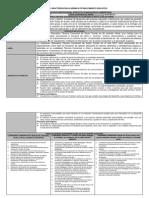 ANEXO3 CARACTERIZACION DINAMICA DE LA I.E..docx