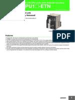 cj1m-cpu-etn_ds_e_2_1_csm1794.pdf