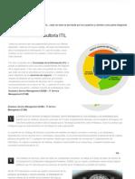 Gestion de Servicios de TI.pptx