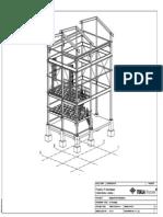 2 - 3D Drawing - Rev
