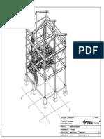 1 - 3D Drawing - Rev