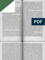 El imperio japonés.pdf