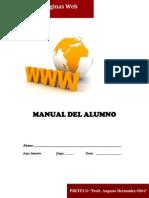 MANUAL DE PÁGINAS WEB_1