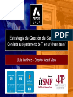 EstrategiasGestionServiciosTI.pdf