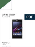 whitepaper_EN_c6906_xperia_z1_2.pdf