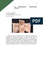 De-Naguales.pdf
