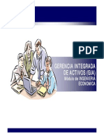 Modulo de Ingenieria Economic a Financier A