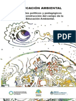 Educación Ambiental.pdf