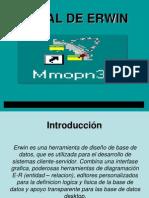 Manual Erwin1