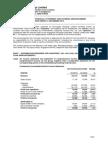 E2 CapitalHY2014 Results